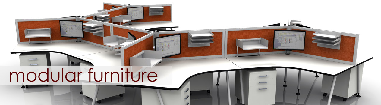 ... For Employees To Thrive That Can Be Tricky If Space Is Limited And  Resources Are Strained. Many Times Office Workstations Are A Great Solution  Not Only ...
